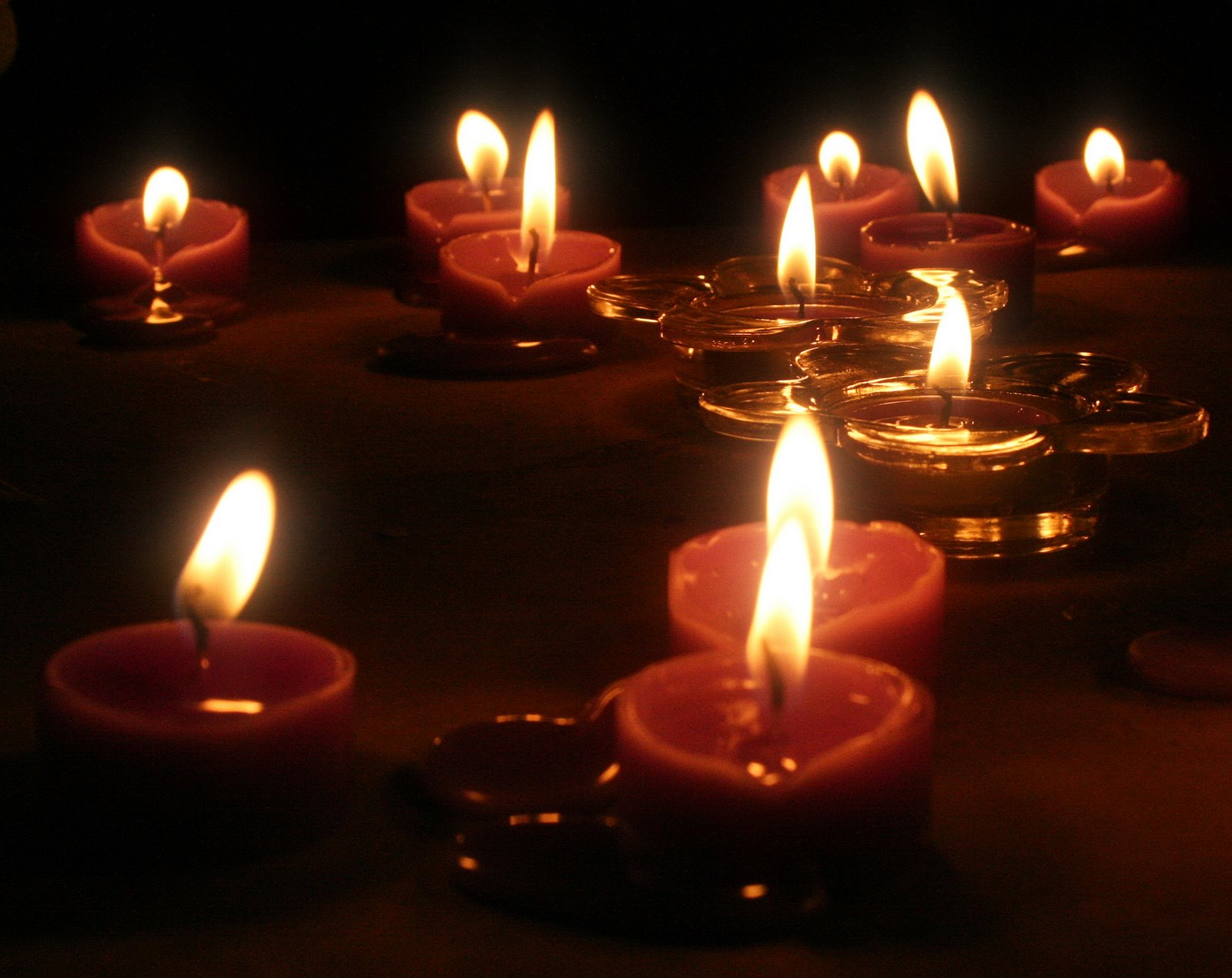 Diwali – The Festivals of Lights | indiantraveltourism